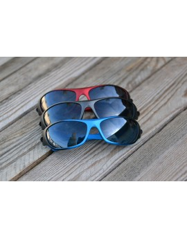 Kid sunglasses K-936