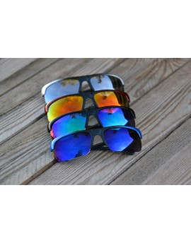 Kid sunglasses K-963