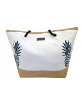 Bag PINA