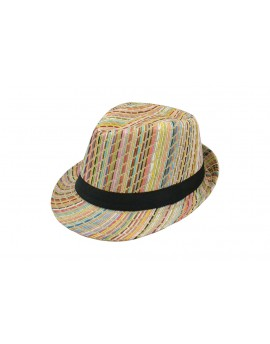 Hat CHIQUITO adult