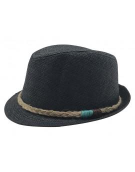 Hat CUBANAS 010