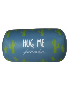 Coussin MALIN CACTUS