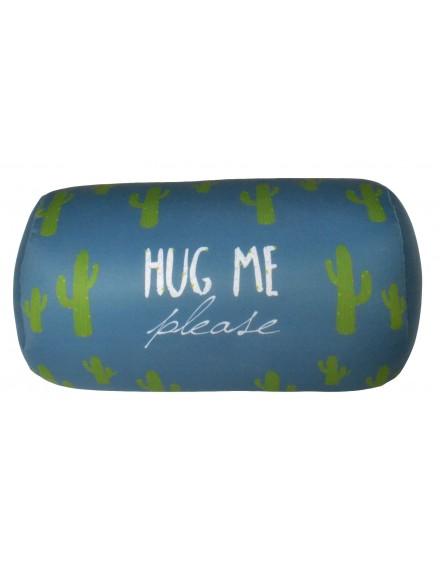 Handy pillow CACTUS