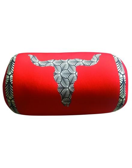 Handy pillow BUFFALO