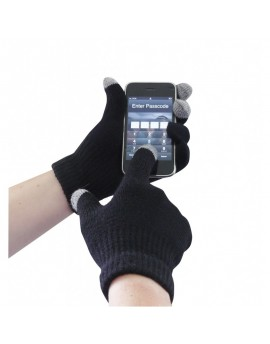 Glove SASKA