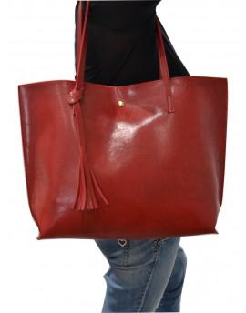 Bag URBAIN