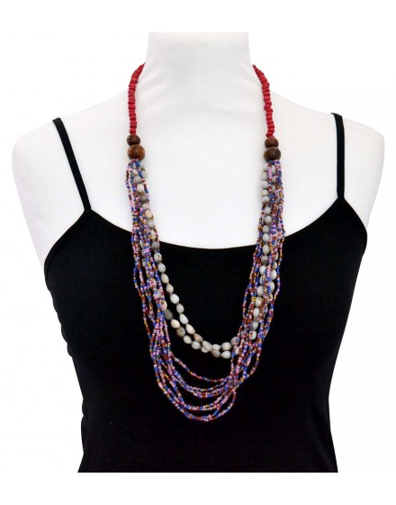 Collier 003