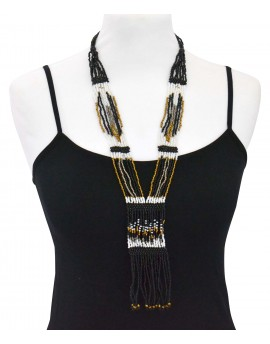 Collier 005