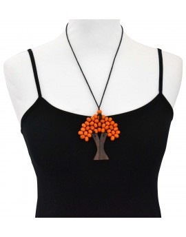 Collier 007