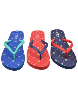 Flip flops IBIZA