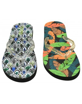 Flip-flops JUNGLE Women