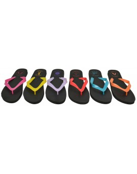 Flip-flops J'PEUX PAS Women & Junior