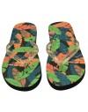 Flip-flops JUNGLE Women