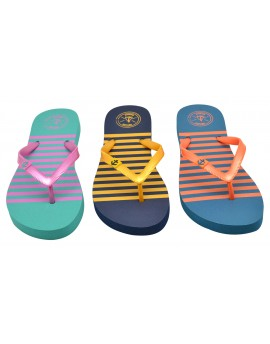 Flip-flops MARINIERE Women