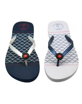 Flip-flops MOUSSE women