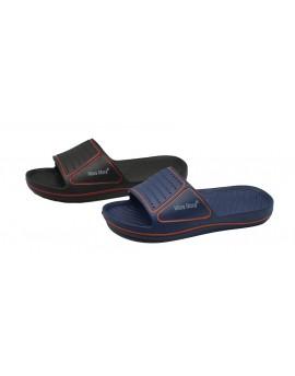 Sandale de piscine POOL Homme/Femme