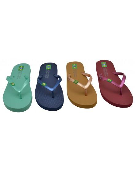 Flip-flops rio women A