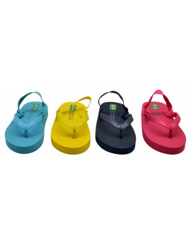 Flip-flops RIO kids