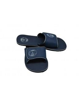 Sandale SWIM à la taille