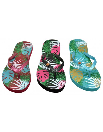 Flip-flops TROPIK Women