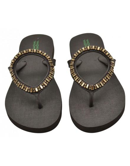 Flip-flops PEARL Women
