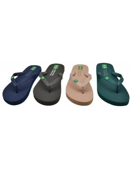 Flip-flops RIO men assorted B