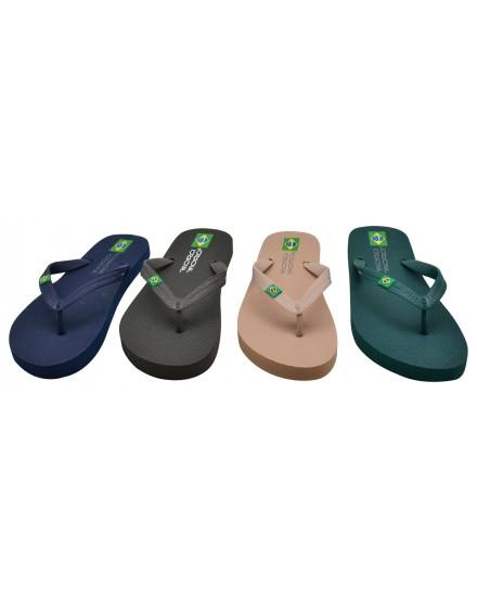 Flip-flops rio men B