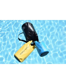 Dry bag LAGON 10 L