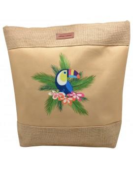 Bag TOUCAN