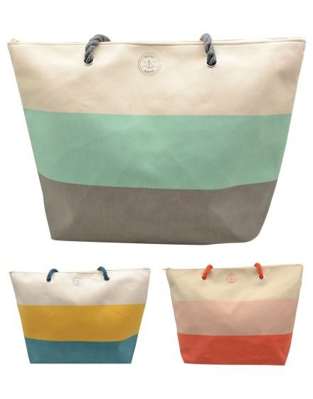 Bag OCEAN
