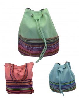 Bag BABA