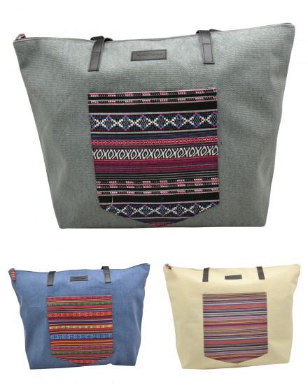 Bag CANCUN
