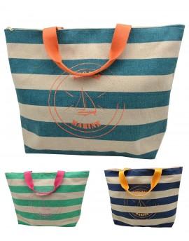 Bag ESCALE