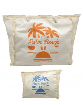 Sac PALM BEACH