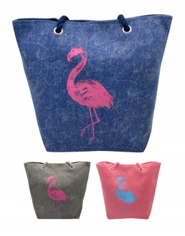 Sac FLAMINGO