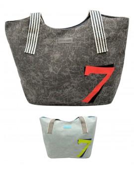Bag SEVEN