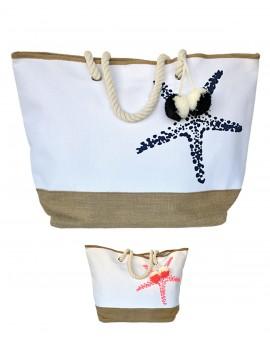 Bag SORAYA