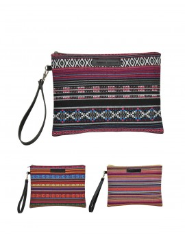 Pouch MINI CANCUN