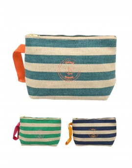 Pouch MINI ESCALE