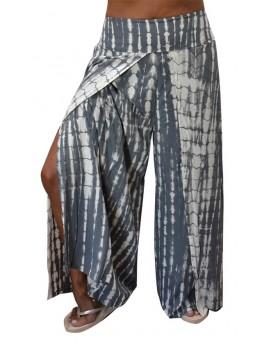 Trousers SAMOURAI