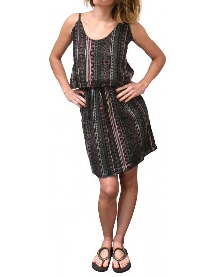 Dress INCA