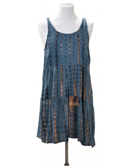 Dress MANADO