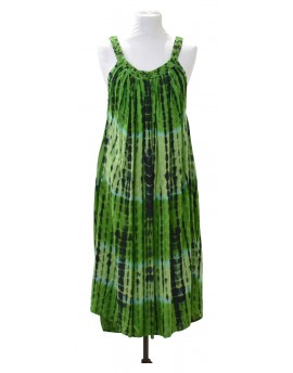 Dress TIKI