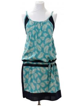 Dress VIGAN