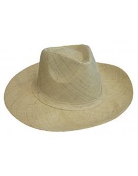 Chapeau PANAMA MADA