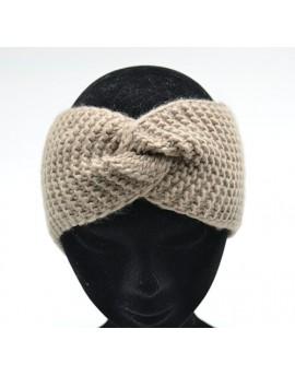 Headband GARBO