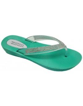 Flip-flops STRASSY women