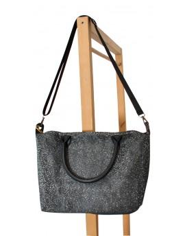 Bag SECRET TGM