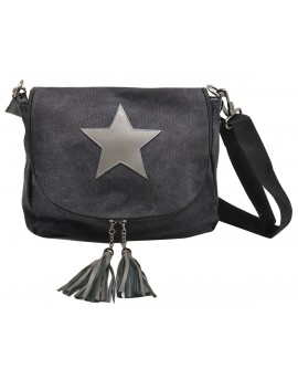 Bag STAR