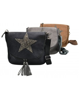 Bag STARLIGHT